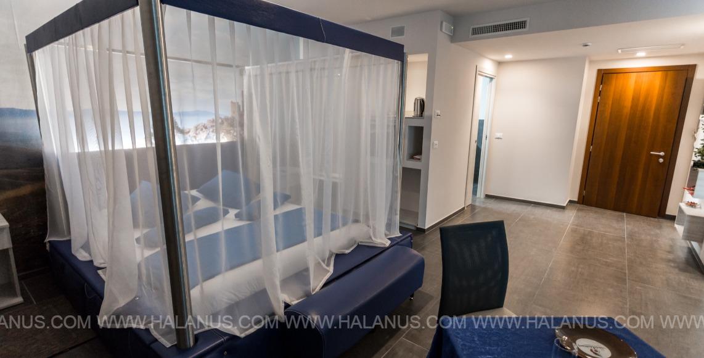 Hotel Halanus